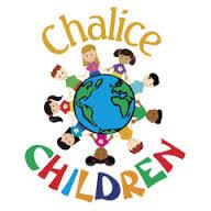 chalicechildren1