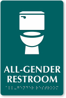 all-gender-restroom-braille-sign-se-6056_303