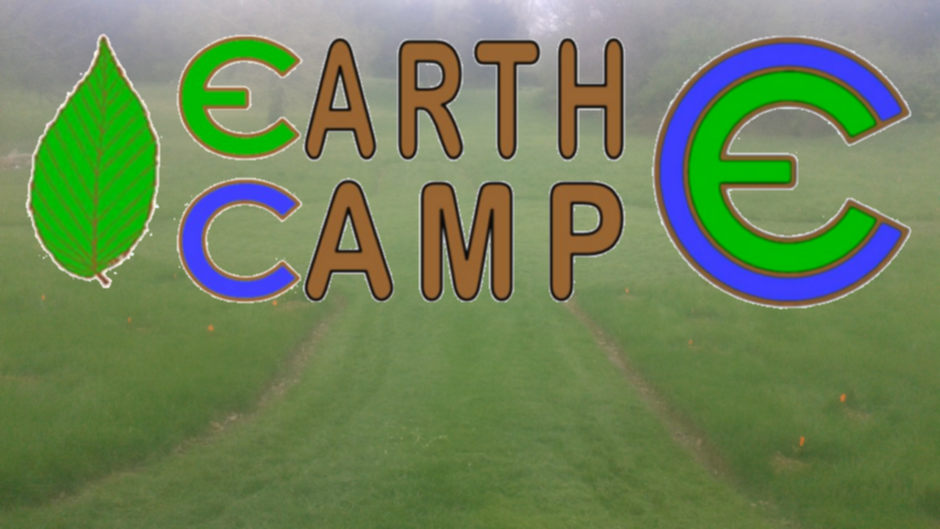 Summer Camp June 20-24 from 9 a.m. to 3 p.m.