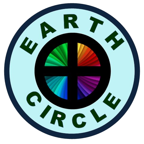 Earth Circle - CANCELLED
