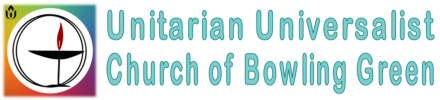 Unitarian Universalist Church of Bowling Green Logo