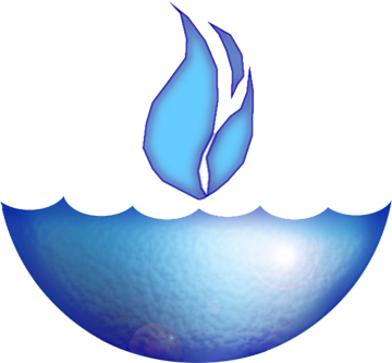 Ingathering - The Water Ritual