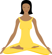 Yoga Off the Mat